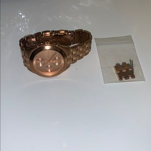Marc jacobs watch for women